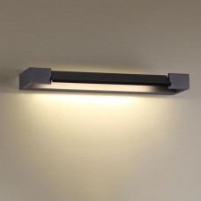 Подсветка ODEON LIGHT ARNO 3888/12WB