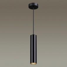 Подвесной светильник ODEON LIGHT KIKO 3872/1L