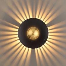 Светодиодное бра ODEON LIGHT ADAMAS 4223/13WL