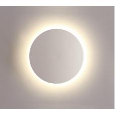 Светодиодное бра ODEON LIGHT ECLISSI 3633/9WL