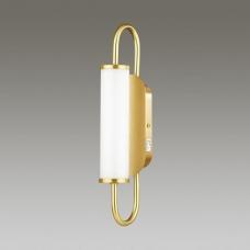 Светодиодное бра ODEON LIGHT PONTE 4270/6WL