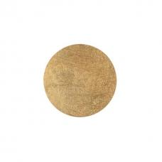 Светодиодное бра ODEON LIGHT SOLARIO 3561/6WL