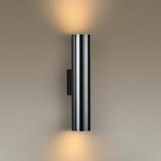Бра ODEON LIGHT DARIO 4245/2WA