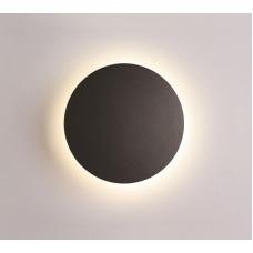 Светодиодное бра ODEON LIGHT ECLISSI 3634/9WL