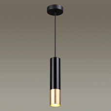 Подвесной светильник ODEON LIGHT KIKO 3876/1L