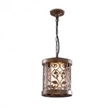 Подвесной уличный светильник ODEON LIGHT LAGRA 2286/1