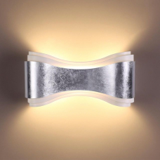 Светодиодное бра ODEON LIGHT FARFI 3894/8WS