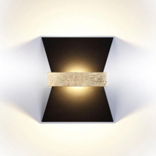 Светодиодное бра ODEON LIGHT BILBAO 3835/7WL