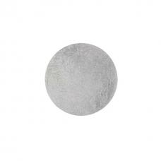 Светодиодное бра ODEON LIGHT LUNARIO 3562/6WL