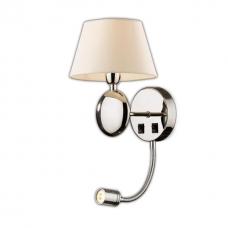 Бра ODEON LIGHT HOTEL 2195/1A