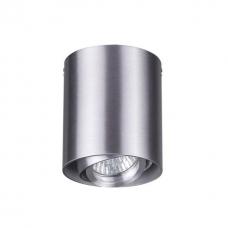 Накладной светильник ODEON LIGHT MONTALA 3576/1C