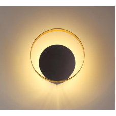 Светодиодное бра ODEON LIGHT MONDY 3899/7WB