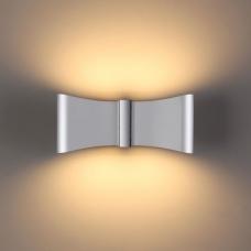 Светодиодное бра ODEON LIGHT MOTION 4215/12WL