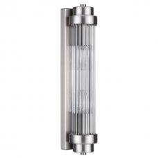 Двойное бра ODEON LIGHT LORDI 4823/2W
