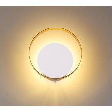 Светодиодное бра ODEON LIGHT MONDY 3899/7WW