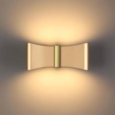 Светодиодное бра ODEON LIGHT MOTION 4216/12WL