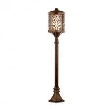 Уличный фонарь ODEON LIGHT LAGRA 2286/1A