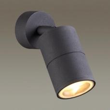 Бра уличное ODEON LIGHT CORSUS 4207/1C