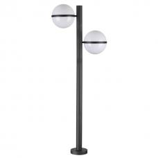 Уличный фонарь ODEON LIGHT LOMEO 4832/2F