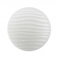 Потолочный светильник  c пультом SONEX  2040/EL WAVE