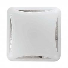 Потолочный светодиодный светильник  c пультом SONEX  2055/EL