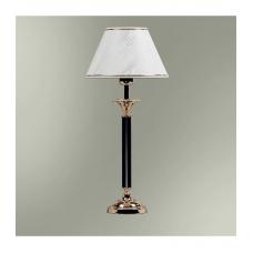 """Настольная лампа с абажуром 3020(2) """"Багира"""""""