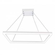 Подвесной светильник Kink Light Альтис 08210-2,01