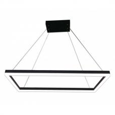 Подвесной светильник Kink Light Альтис 08210-2,19