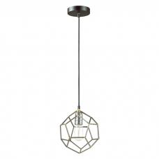 Подвесной светильник LUMION ERVIN 3739/1