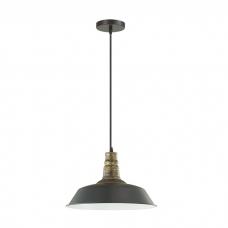 Подвесной светильник LUMION STIG 3677/1