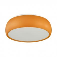 Потолочный светильник lumion TIMO 4414/3C