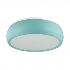 Потолочный светильник lumion TIMO 4415/3C