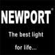NEWPORT (США)