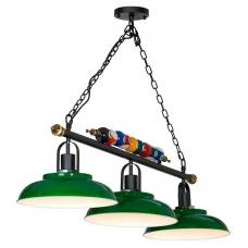 Подвесной светильник Lussole LOFT LSP-9542