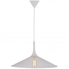 Подвесной светильник Lussole Loft LSP-9812