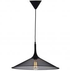 Подвесной светильник Lussole Loft LSP-9813