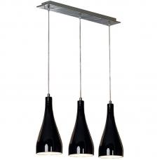 Подвесной светильник Lussole LSF-1196-03