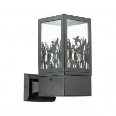 Уличный настенный светильник ( бра ) NOVOTECH FRESSI 4053/1W