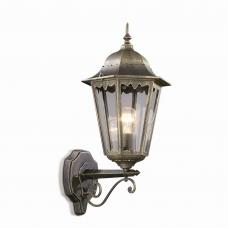 Уличный настенный светильник ( бра ) NOVOTECH LANO 2319/1W