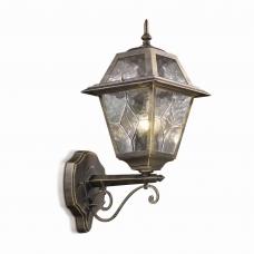 Уличный настенный светильник ( бра ) NOVOTECH OUTER 2315/1W