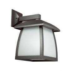 Уличный настенный светильник ( бра ) NOVOTECH TAKO 4050/1W