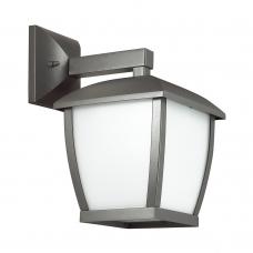 Уличный настенный светильник ( бра ) NOVOTECH TAKO 4051/1W