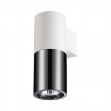 Бра odeon light DUETTA 3834/1W