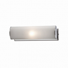 Бра odeon light TUBE 2028/1W