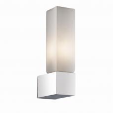 Бра odeon light WASS 2136/1W