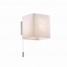 Настенный светильник ODEON LIGHT FARO 2183/1W