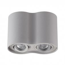 Накладной светильник PILLARON 3831/2C