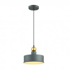 Подвесной светильник Odeon Light BOLLI 4088/1