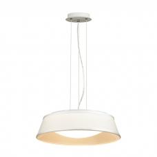 Подвесной светильник  ODEON LIGHT SAPIA 4157/3