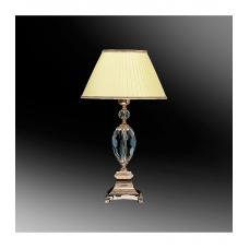 Настольная лампа с абажуром 29-12.50/13223